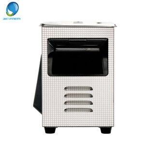 Image 3 - SKYMEN Ultrasonic Cleaner 3.2L/4.5L/6L/10L/14.5L/15L/20L/22L/30L Washing Main Board Laboratory Medical Appliance Golf Clubs