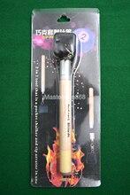 Pocket Snooker Billiard Pool Chalk Holder&Cue Stick Tip Pick Pricker Pen Exquisite Repair Tool цена и фото
