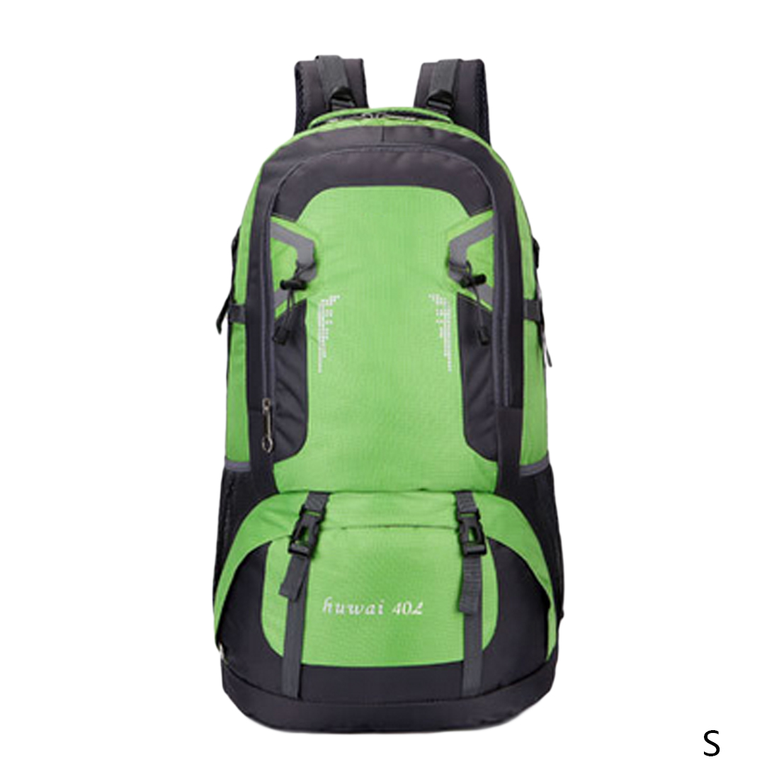 Men Backpack Women Climbing Sport Bag Outdoor Travel Backpacks Waterproof Hiking Camping Rucksack Nylon Computer Bags цена