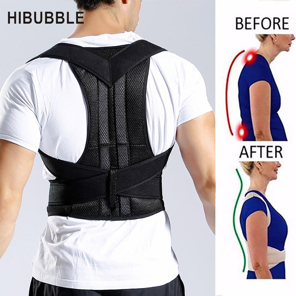 Shoulder Back Posture Corrector shapewear