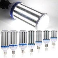 E27 E40 LED Corn Light LED Bulb 35W 45W 55W 65W 80W 100W 120W Led Lamp Spotlight Outdoor Lighting lampada led dining room