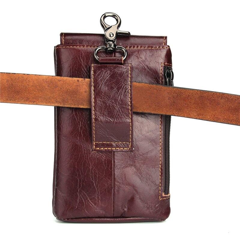 iphone 7 phone bag case9