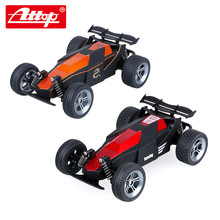 Attop YD-003 Rechargeable Equation Racing 2.4G Remote Control Car The Best Gift For Child стоимость