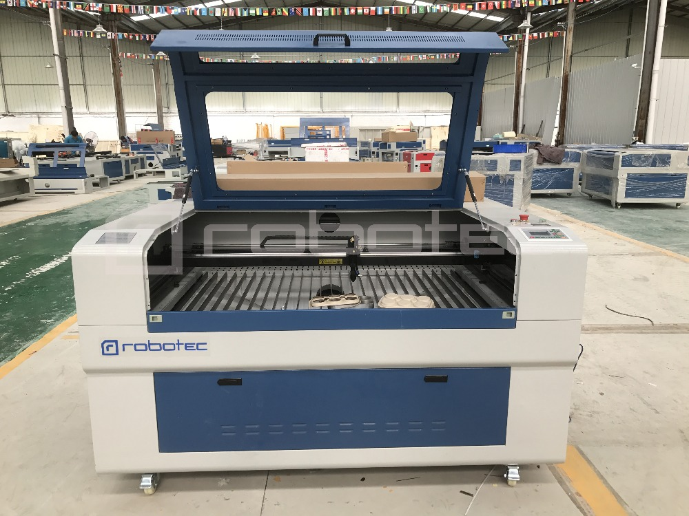 HTB1MJ46RpXXXXXxXVXXq6xXFXXXr - China Supplies Hot sale Cheap non metal hobby CO2 Laser cutting machine Wood Working cnc engraving machine for small business