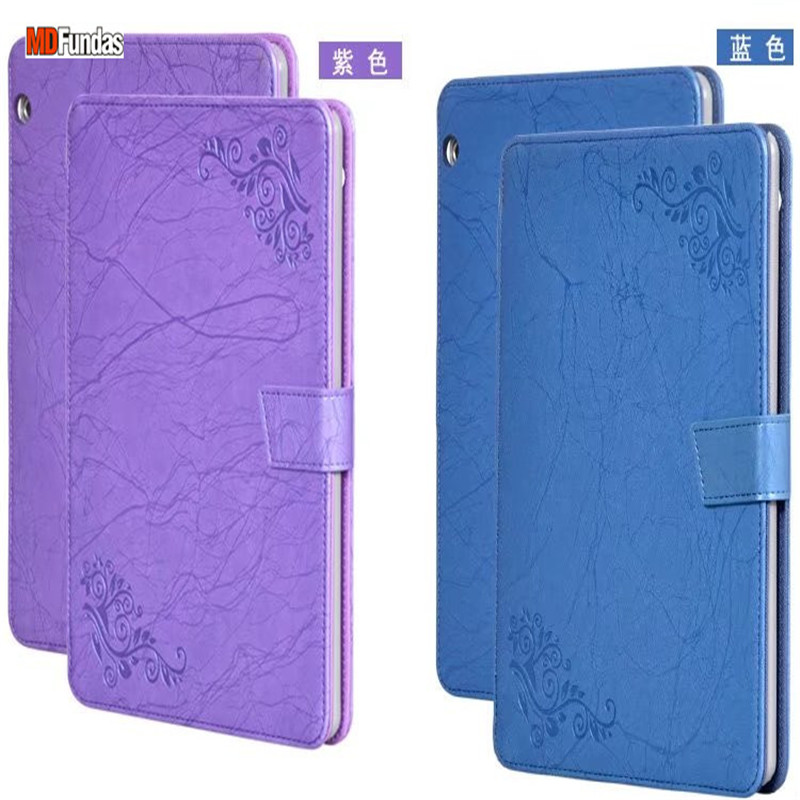 case for tablet huawei mediapad t3 10 case on for huawei t3 10 cover AGS-L09 flip leather shockproof prtector funda 9.6 flower case for huawei honor 7x shockproof with stand 360 rotation back cover contrast color hard pc