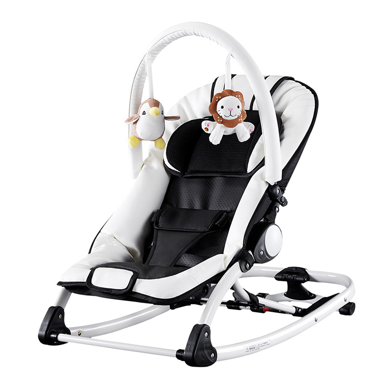 Ch chbaby emperorship baby rocking chair baby chair reassure the child chaise lounge electric cradle bed Ch chbaby emperorship baby rocking chair baby chair reassure the child chaise lounge electric cradle bed
