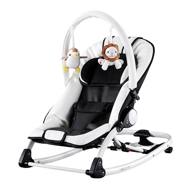 Ch chbaby emperorship baby rocking chair baby chair reure the ... on electric pillow, electric buffet, electric closet, electric glider, electric outdoor lounge, electric couch, electric ironing board,