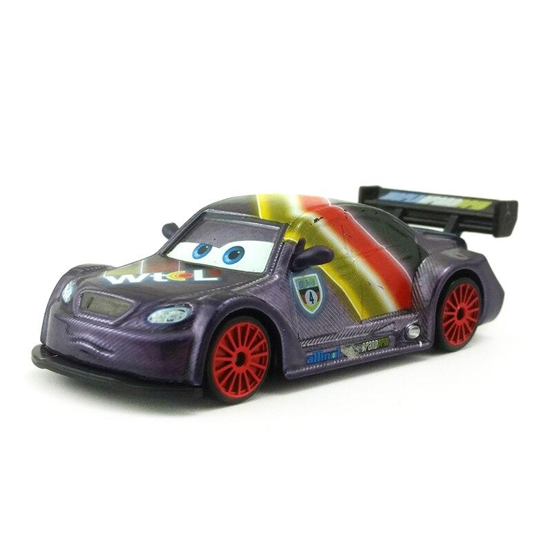 aliexpress buy disney pixar cars neon max schnell 1