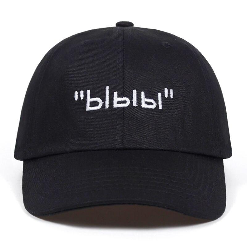 Unisex   Baseball     Cap   Women Fall russian letter Hat Men Solid Adjustable   Cap   Solid Cotton Gorras   Cap   Casual Leisure Bone Hats