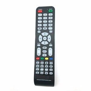 Image 1 - UNIVERSALE TV Telecomando per CHANGHONG DLC MOSTRATO HAIER ECOSTAR Polaroid KONKA Y67 CANTANTE KTC HTR T09 ORIENT TCL NOBEL