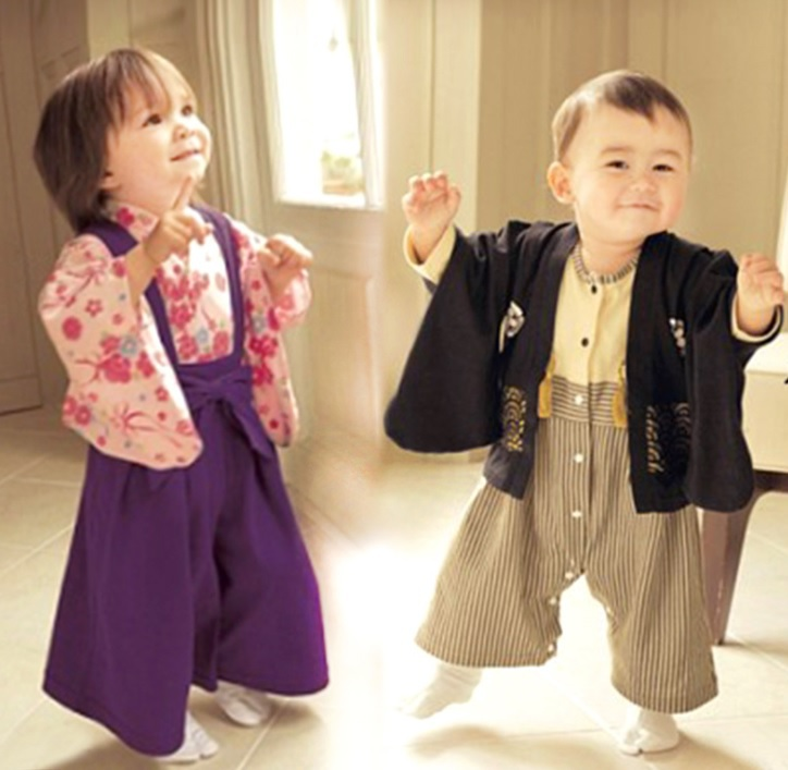Organic Baby Clothes Sale Newest And Cutest Baby Clothing
