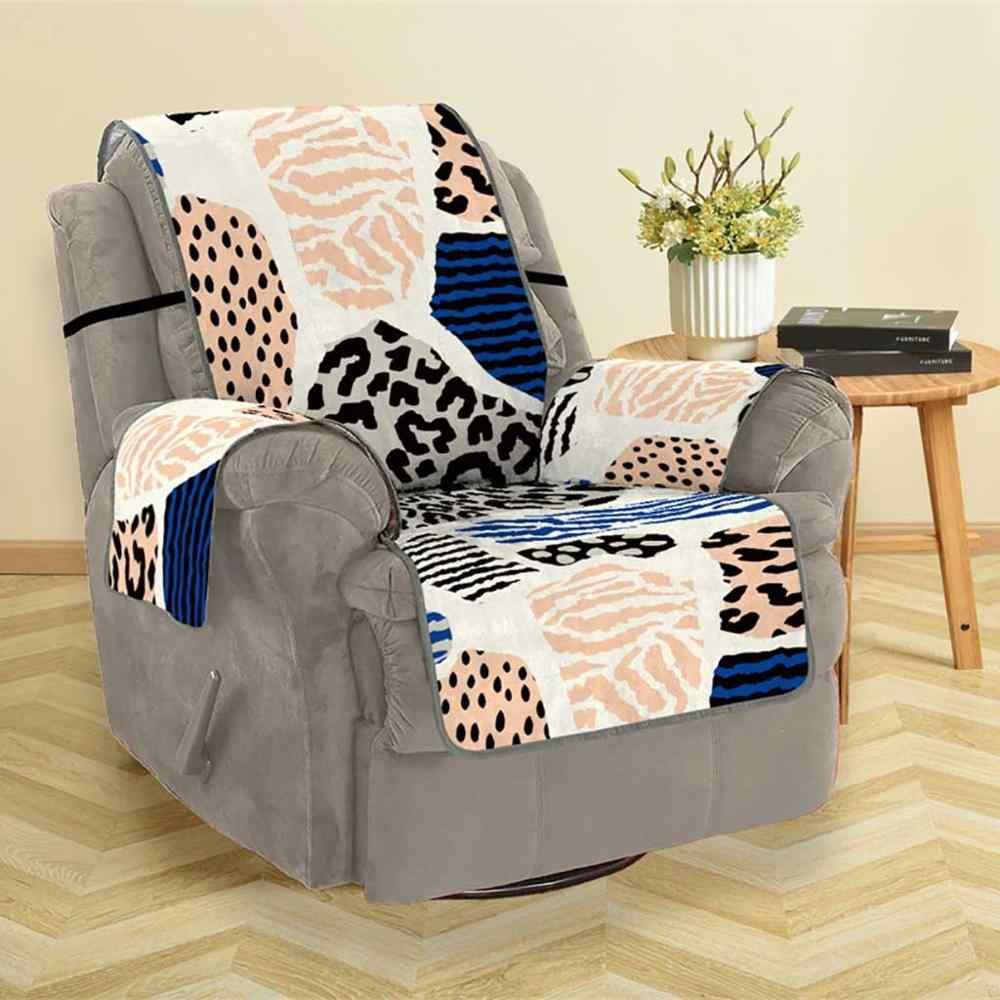 Anti-Kayma Kapitone Kanepe kanepe kılıfı Sandalye Pet Köpek Çocuk Mat Mobilya Koruyucu kanepe kılıfı senin kanepe olduğunu köşe L -şekil 5pz