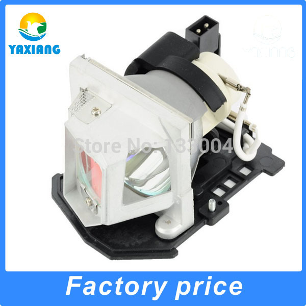 Replacemnt projector lamp bulb BL-FP300A / SP.85Y01GC01 with housing for EP780 EP781 TX780 projectors etc brand new original projecor bulb with hosuing sp 85y01gc01 for ep780 ep781 tx780 projector