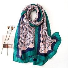 Scarf Women Scarf thnic Poppy Floral Viscose Shawl Scarf Luxury Print Fringe Foulards Sjaal Bufandas Muslim Hijab Snood цены