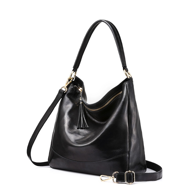 REALER Women Handbags...