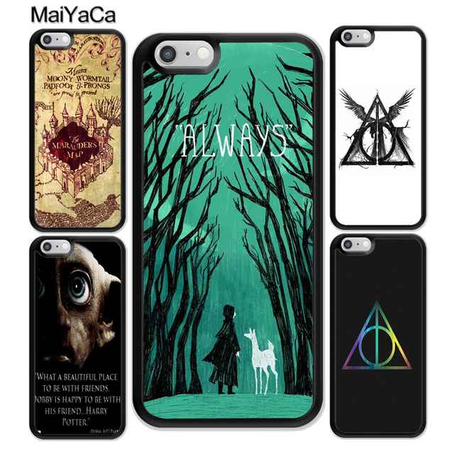 coque iphone xr potter