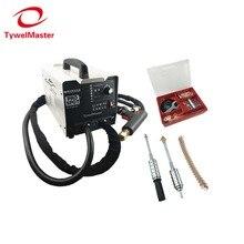 Multispot GYS Dent Puller Machine 3500A Spot Puller Bonnet Dent Repair Spot Welder