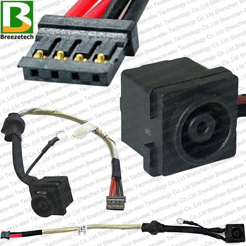 Sony VPCF 11 126FM / B PCG-81114L M930 seriyası - Kompüter kabellər və bağlayıcı - Fotoqrafiya 1