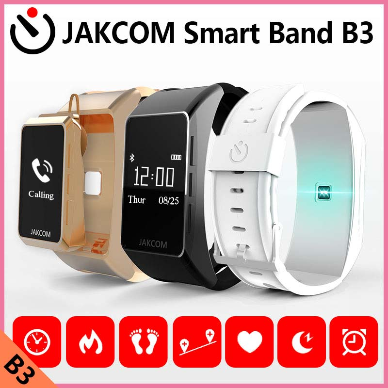 Jakcom B3 Smart Band New Product Of Mobile Phone Touch Panel As E7 Touch Screen Display For Samsung J3 Zte Blade A1