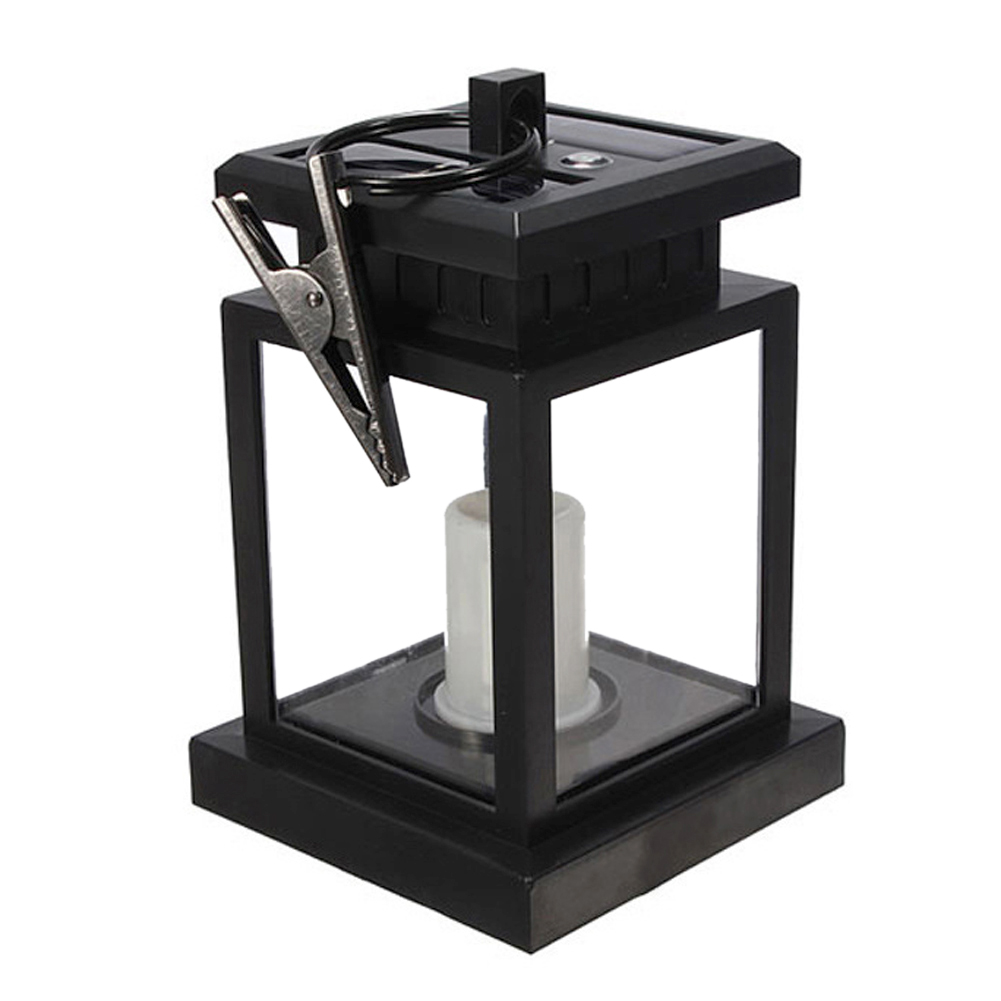 Outdoor Candle Lantern Lights Promotion-Shop for Promotional ...
