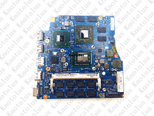 A1846585A mbx-237 for SONY VPCSB VPCSA VPCSD Pcg-41213w VPCSC laptop motherboard 13.3″ I7 DDR3 Free Shipping 100% test ok