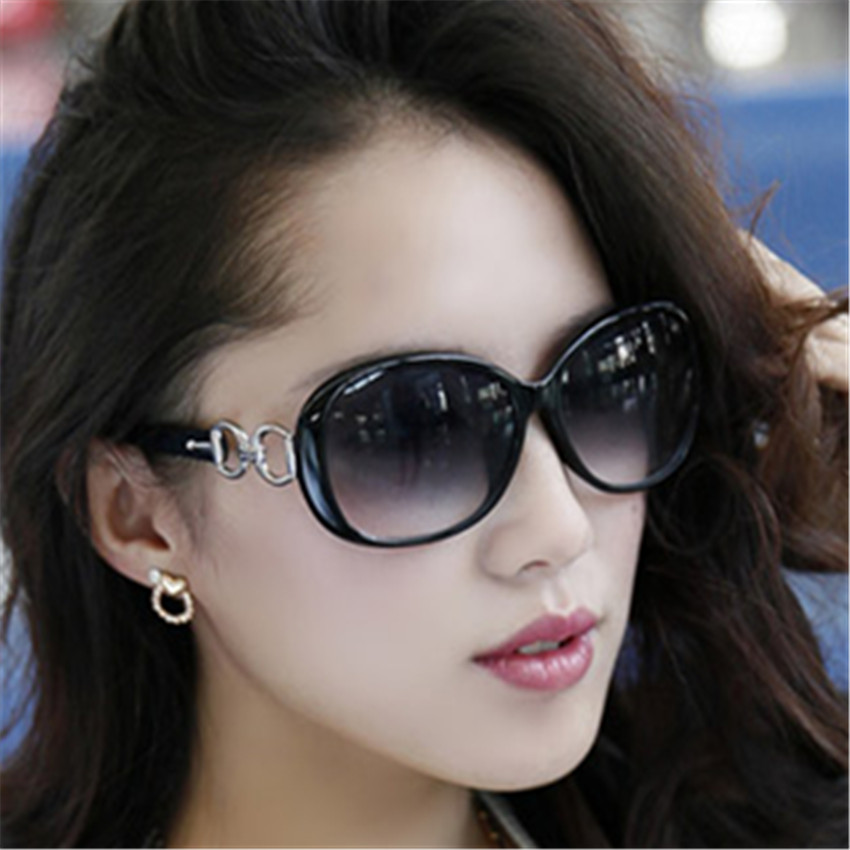 Famous People Sunglasses  famous people sunglasses reviews online ping famous people