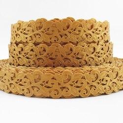 7 8 22mm flowers series hallow flower ribbon 10 yards diy handmade materials wedding gift.jpg 250x250