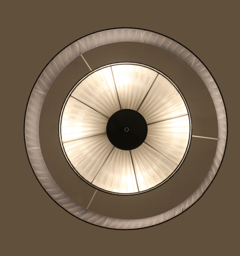 pendant light -3