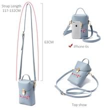 Trendy Girls crossbody bag
