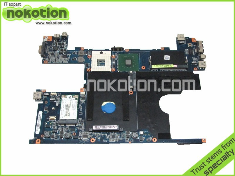 08G26WF0020W laptop motherboard for asus Z35H W6F REV 2.0 NKQMB1000-A05 945GM DDR2 Full Tested free shipping warranty 60 days