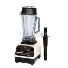 Supply smoothies machine, commercial ice blender, fruit juice mixing machine, Fruit and ice mixer