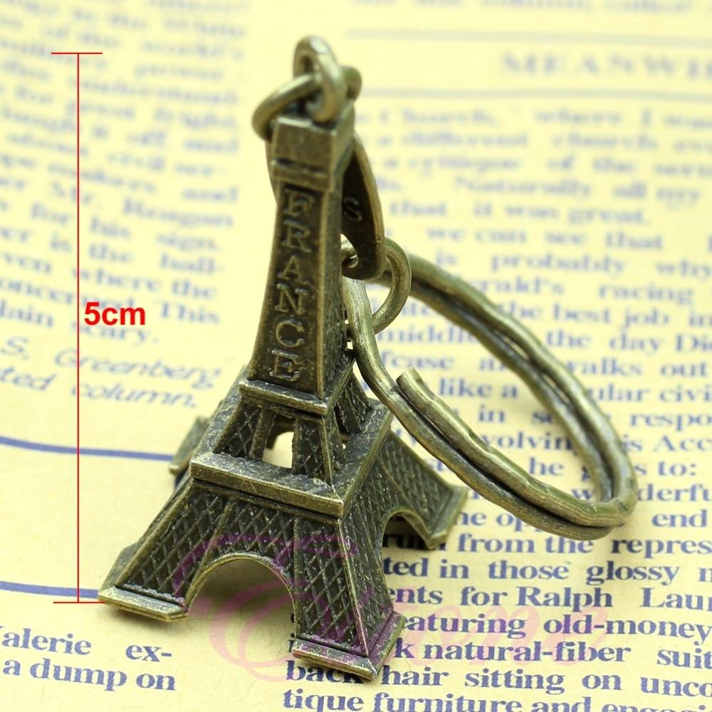 Fantastic Eiffel Tower Metal Wall Art Ornament - The Wall Art ...