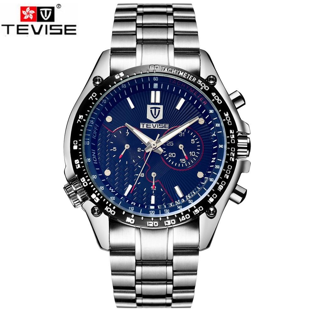 ФОТО Fashion Relogio Masculino Auto Watches Men Mechanical Men Watch Wristwatch Gift Box Free Ship