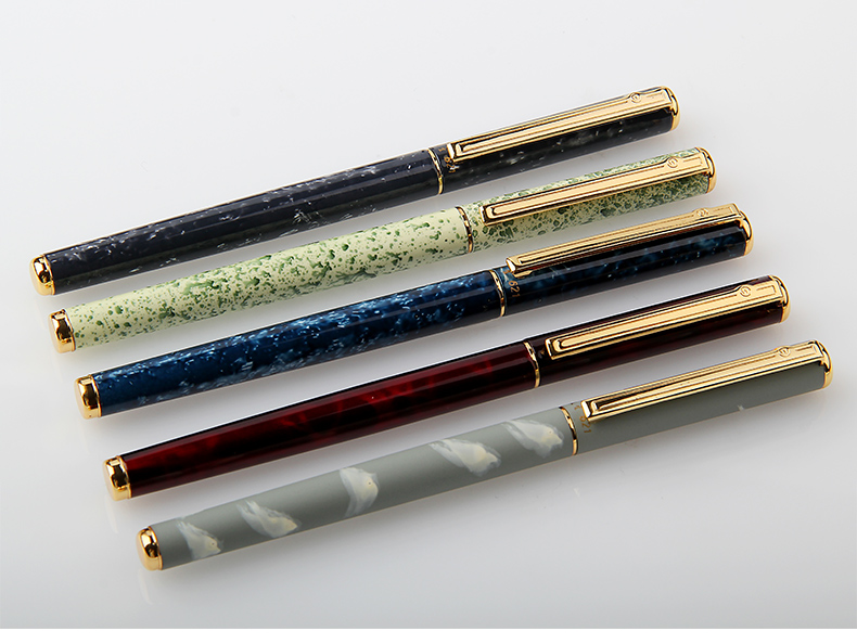 WingSung 621 Classical Nostalgic Traditional Fountain Pen Recommend Wing Sung Fountain Pen wins wing sung l20 all steel gold clip accidnetal fountain pen fountain pen nostalgic classic pen free shipping