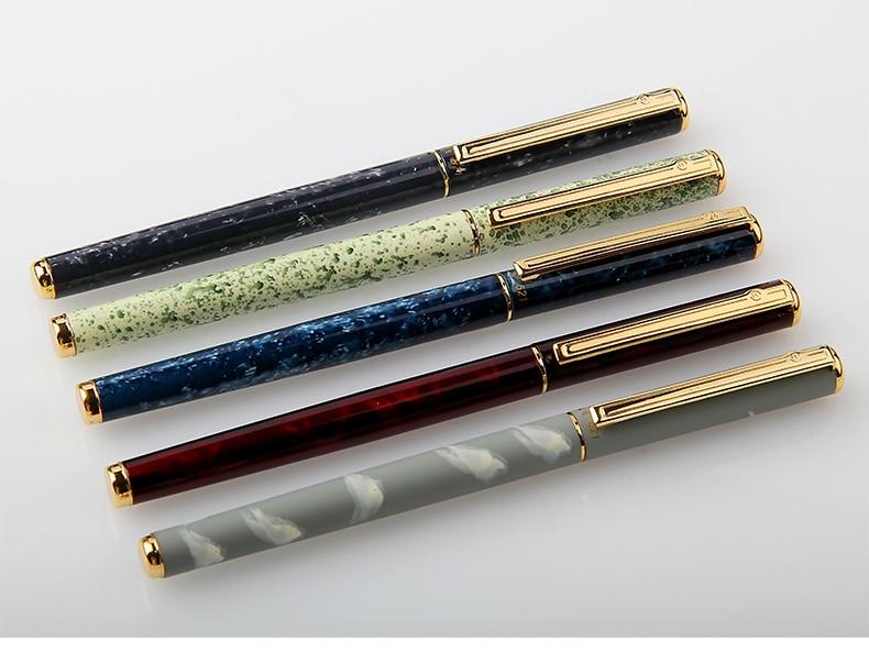 WingSung 621 Classical Nostalgic Traditional Fountain Pen Recommend Wing Sung Fountain Pen wingsung 237 iridium fountain pen bag