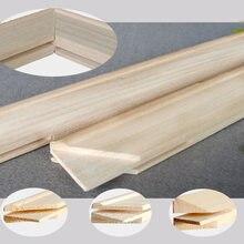 Прямая поставка заводская цена деревянная рама подходит для