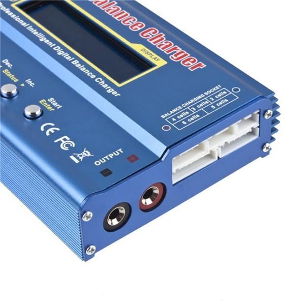 100-iMAX-B6-Lipro-NiMh-Li-ion-Ni-Cd-RC-Battery-Balance-Digital-Charger-Discharger (3)