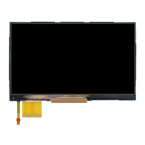 все цены на  lcd screen for psp 3000 lcd screen  онлайн