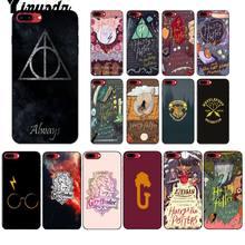 Iphone Harry Potter Case Promotion-Shop for Promotional