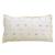 Bebê Recém-nascido Travesseiro Sono Almofadas De Cama De Bebê Berço Cama de Bebê Dormindo Travesseiro Almofada Do Assento de Carro 45*26 cm