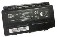 47.52Wh new laptop battery for MECHREVO NFSV151X F1 F117 X6TI X6TI M2