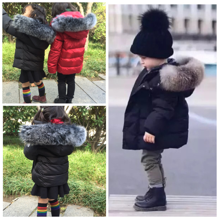 boys-winter-coat-2017-boys-winter-jackets-solid-big-hair-collar-hooded-winter-coat-boys-thickening-cotton-padded-kids-jackets-1