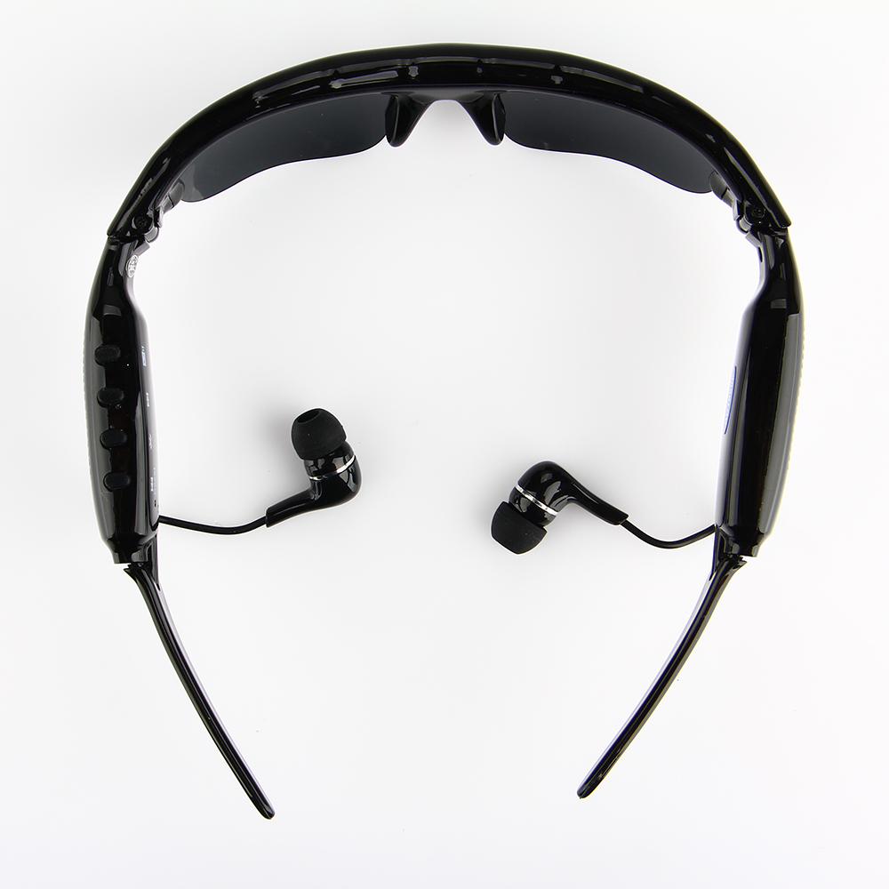Mrs-win-HD-1080P-Camera-Mini-DV-Camcorder-Sunglasses-Video-Recorder-w-Bluetooth-Headphones-Stero-Music (2)