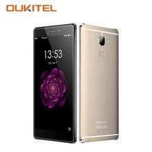 Oukitel U13 5.5 4 г LTE Смартфон Android 6.0 4 ядра 3 г Оперативная память 64 г Встроенная память 1920*1080 FHD 16MP Cam dual sim мобильный телефон разблокирован GPS