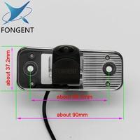 for Hyundai Azera Santa Fe IX45 2004 2005 2006 2007 2008 2009 2010 2011 2012 Rear View Parking Reverse Wireless Camera Monitor