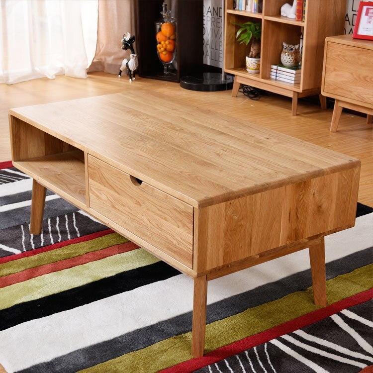 Eiken keuken ikea massief eiken houten keuken met ikea for Ikea ladeblok hout