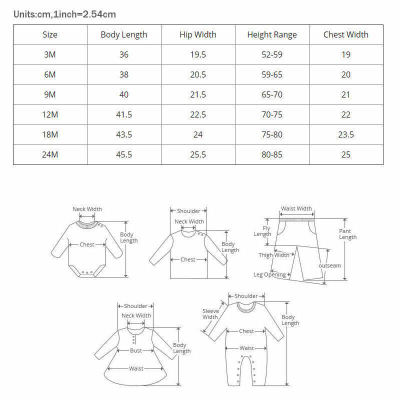 [5 cái/lốc Màu Ngẫu Nhiên]] Hoạt Hình Bodysuit Cho Bé Gái Cotton Áo Quần Áo Bé Gái Mùa Hè Trẻ Sơ Sinh Bodysuits Bé Trai Sơ Sinh Áo Liền Quần
