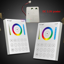 B8 DC3.3V LED power supply Transformer only work on MiBOXER B8 smart Touch panel controller msp 4410g b8 msp4410g b8