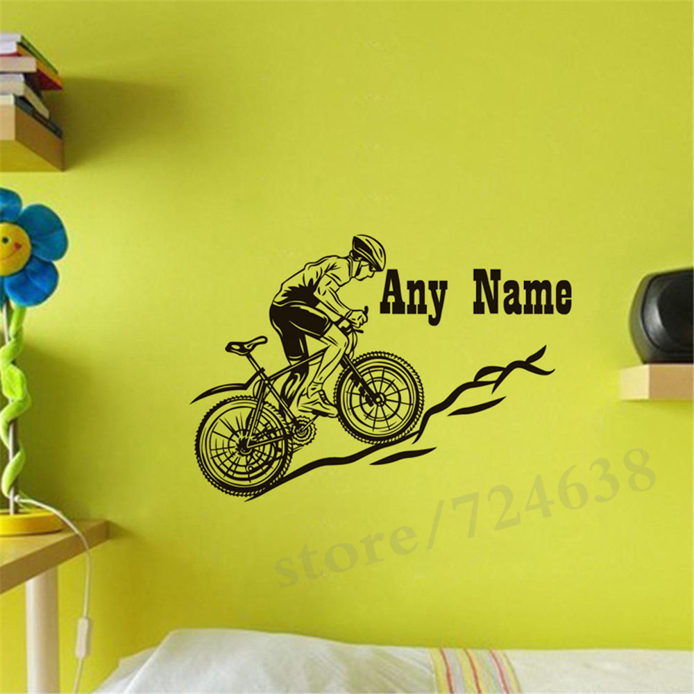 Old Fashioned Race Track Wall Art Component - Wall Art Collections ...