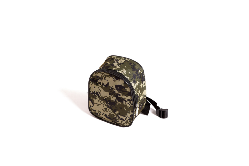 Portable Outdoor Fishing Tackle Bags Reel Bags